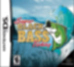 DS-Super-Black-Bass-Fishing-Box.jpg