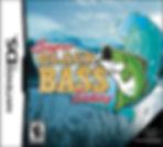 DS-Super-Black-Bass-Fishing-Box.jpg