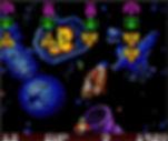 Game-Boy-COLOR-Galaga.jpg