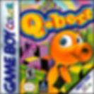 Game-Boy-COLOR-QBert-Box.jpg
