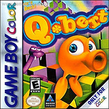 Game-Boy-COLOR-QBert-Box.jpg