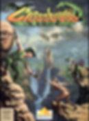 C64-Crossbow-Box.jpg