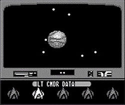 Game-Boy-Star-Trek-The-Next-Generation.j