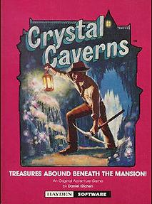Apple-II-Crystal-Caverns-Package.jpg