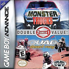 Game-Boy-Advance-Monster-Trucks-Quad-Box