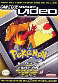 Game-Boy-Advance-Video-Pokemon-Volume-3-