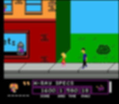 NES-The-Simpsons-Bart-Vs-The-Space-Mutan