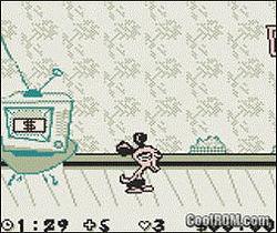 Game-Boy-Ren-&-Stimpy-Veediots.jpg
