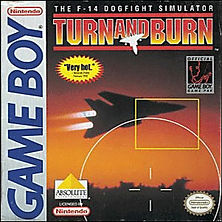 Game-Boy-Turn-and-Burn-Box.jpg