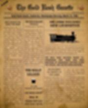 Gazette-03-13-19.jpg