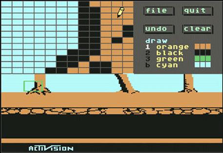 Apple-II-Garry-Kitchens-Game-Maker.jpg