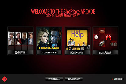 Mobile-Showtime-ShoPlace-Homeland-2.jpg