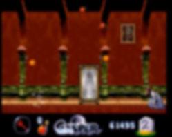 SNES-Casper.jpg