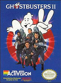 Ghostbusters-II-Box.jpg