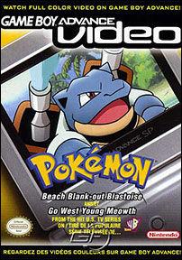Game-Boy-Advance-Video-Pokemon-Volume-1-