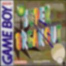 Game-Boy-Super-Breakout-Box.jpg