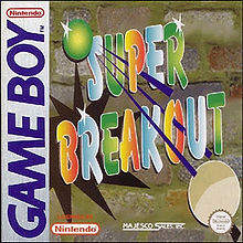 Game-Boy-Super-Breakout-Box.jpg