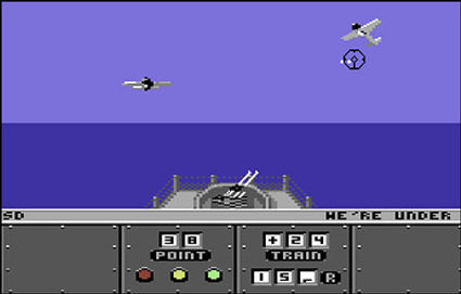 C64-Destroyer-Escort.jpg