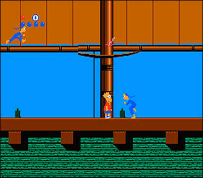 NES-The-Simpsons-Bart-Vs.jpg