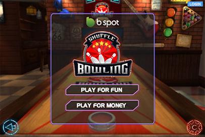 Mobile-Shuffle-Bowling-2.jpg