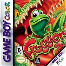 Game-Boy-COLOR-Frogger-2-Box.jpg
