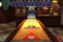 Mobile-Shuffle-Bowling-1.jpg