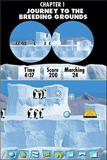 DS-March-of-the-Penguins.jpg