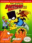 Bartman-Meets-Radioactive-Man-Box.jpg