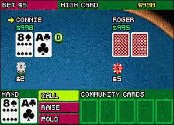 Game-Boy-Advance-Texas-Holdem.jpg