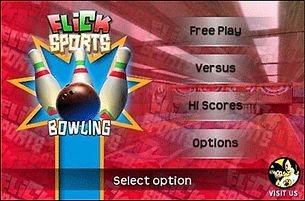 Sony-PSP-Flick-Bowling-2-1.jpg