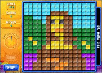 Game-Boy-Advance-Super-Collapse-II.jpg