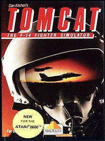 Atari-2600-F-14-Tomcat-Box.jpg