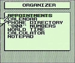 Game-Boy-Personal-Organizer.jpg