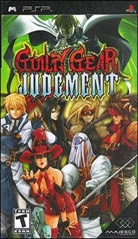 Sony-PSP-Guilty-Geat-Judgement-Box.jpg