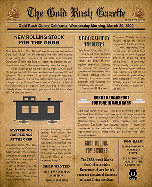 Gazette 03-20-19.jpg