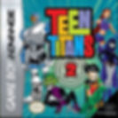 Game-Boy-Advance-Teen-Titans-2-Box.jpg
