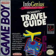 Game-Boy-Frommer's-Travel-Guide-Box.jpg