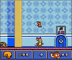 Game-Boy-COLOR-Tom-and-Jerry.jpg