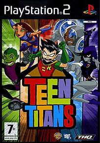 Sony-PS2-Teen-Titans-Box.jpg