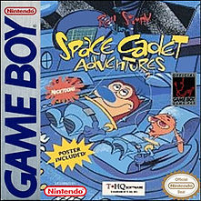 Game-Boy-Ren-&-Stimpy-Space-Cadets-Box.j