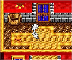 Game-Boy-COLOR-Casper.jpg
