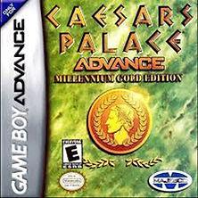 Game-Boy-Advance-Caesar's-Palace-Box.jpg