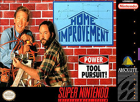 SNES-Home-Improvement-Box.jpg