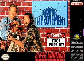 SNES-Home-Improvement-Box.jpg
