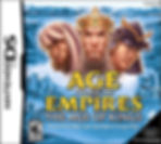DS-Age-of-Empires-Box.jpg