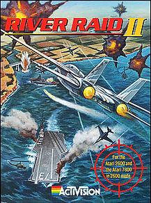 Atari-2600-River-Raid-II-Box.jpg