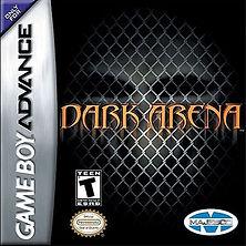Game-Boy-Advance-Dark-Arena-Box.jpg