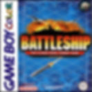 Game-Boy-COLOR-Battleship-Box.jpg