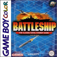 Game-Boy-COLOR-Battleship-Box.jpg