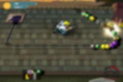 Mobile-GAF-Roofing-Challenge-2.jpg